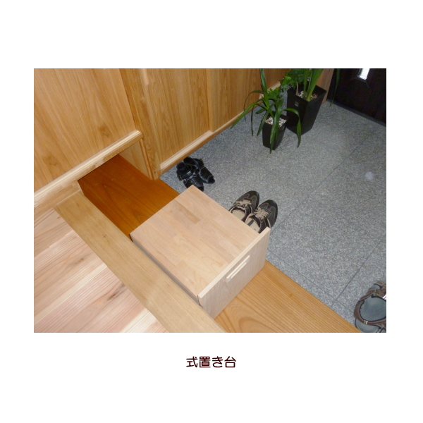 kagu52_waku